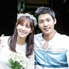 "Kim So Yeon Reveals How Husband Lee Sang Woo Reacted To Her Drama ""Secret Mother"""