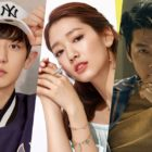 EXO's Chanyeol Confirmed To Join Park Shin Hye And Hyun Bin In New Drama