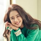 Song Ji Hyo Confirmed To Star In New Action Film
