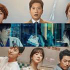 """""""The Miracle We Met"""" Maintains First Place In Its Time Slot As """"Partners For Justice"""" Premieres"""