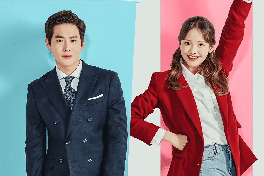 4 Things We Loved And 4 Things We Hated About The Premiere Of Rich Man, Poor Woman -7969