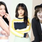 "AOA's Seolhyun And Jimin To Appear On ""Ask Us Anything"" With Kim Shin Young"
