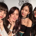 Yang Hyun Suk Answers Questions On BLACKPINK's Comeback + Shares Another Lighstick Preview