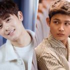 "Update: Kim Dong Jun Confirmed To Replace Lee Seo Won In ""About Time"""