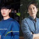 Ryu Jun Yeol Talks About Working With The Late Kim Joo Hyuk
