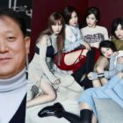 MBK Entertainment Founder Kim Kwang Soo Talks About T-ara's Past Controversy