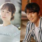Lee Yoo Young To Join Yoon Shi Yoon As Female Lead In New SBS Drama