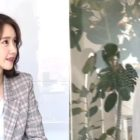 """Watch: YoonA Offers Acting Advice To Henry Based On Her Experience On """"God Of War, Zhao Yun"""""""