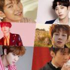 "Lotte Duty Free's Drama ""Secret Queen Makers"" Reveals Star-Studded Cast"