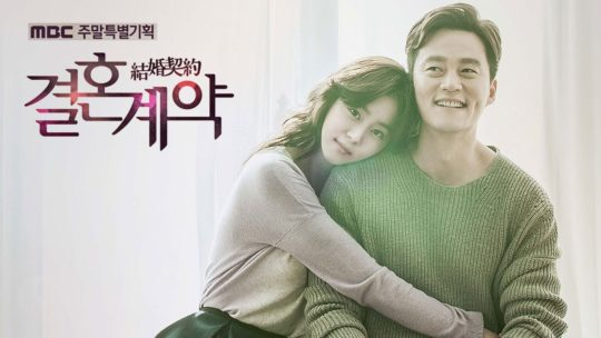Genre marriage not dating