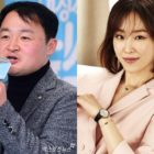 """""""Another Oh Hae Young"""" PD May Reunite With Seo Hyun Jin For """"The Beauty Inside"""" Drama"""