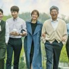 """Miss Hammurabi"" Cast Chooses What Viewers Should Keep An Eye Out For In the Drama"