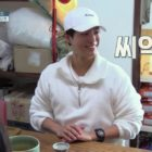 """""""Hyori's Homestay 2"""" Guests Reveal What Park Bo Gum Was Like In Real Life"""