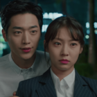 "Watch: ""Are You Human, Too?"" Gives A Hint Of What's To Come With Thrilling Character Teasers"