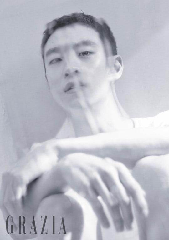 """Горячие  """"лилипуты""""  Кореи - 2 - Страница 9 Lee-Je-Hoon-2"""