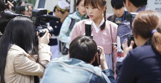 Jin-Ki-Joo3
