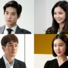 "3 Things To Look Out For In Upcoming Episodes Of ""Rich Man, Poor Woman"""