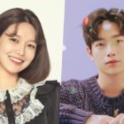 Sooyoung And Seo Kang Joon In Talks To Unite For New Drama