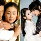 19 Melodramas And Makjang Dramas That Will Take You On A Roller Coaster Ride Of Emotions