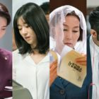 """Lawless Lawyer"" Cast Works Passionately Behind The Scenes To Become One With Their Characters"