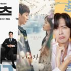 """Suits"" Maintains Strong Lead In Viewership Ratings For Wednesday-Thursday Dramas"