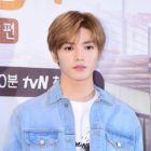 Taeyong Reveals NCT Members Were Jealous Of His Appearance On New Variety Show