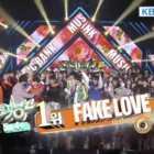 """Watch: BTS Grabs 1st Win With """"Fake Love"""" On """"Music Bank""""; Performances From (G)-IDLE, N.Flying, And More"""