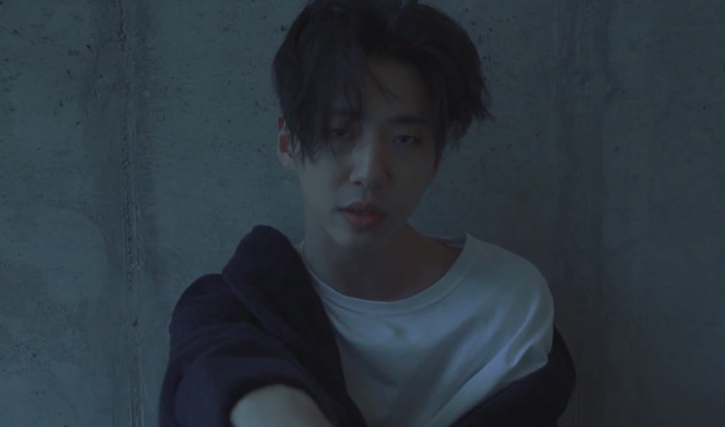 Watch: B.A.P's Bang Yong Guk Deals With The Aftermath Of A ...