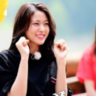 "AOA's Seolhyun Names Her New Ideal Type On ""Running Man"""