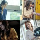 "3 Things To Keep An Eye Out For As ""Mistress"" Comes To An End"
