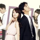"9 Moments From Taiwanese Drama ""In Time with You"" That We Just Can't Forget"