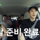 "EXO's Chanyeol's 1st Episode Of ""Salty Tour"" Achieves No. 1 Ratings In Time Slot"