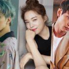 VIXX's Hongbin To Join Yoon So Hee And Hyun Woo In Upcoming Drama