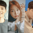 "Yeo Jin Goo And Girl's Day's Minah Confirmed As Leads Of ""Absolute Boyfriend,"" Hong Jong Hyun In Final Talks"