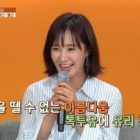 Girls' Generation's Yuri Gives An Update Of What She's Been Up To Lately