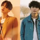 Soccer Variety Show Starring Highlight's Lee Gikwang And 2AM's Jeong Jinwoon Releases Broadcast Details