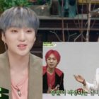 WINNER Reveals Why They're Worried About Kang Seung Yoon