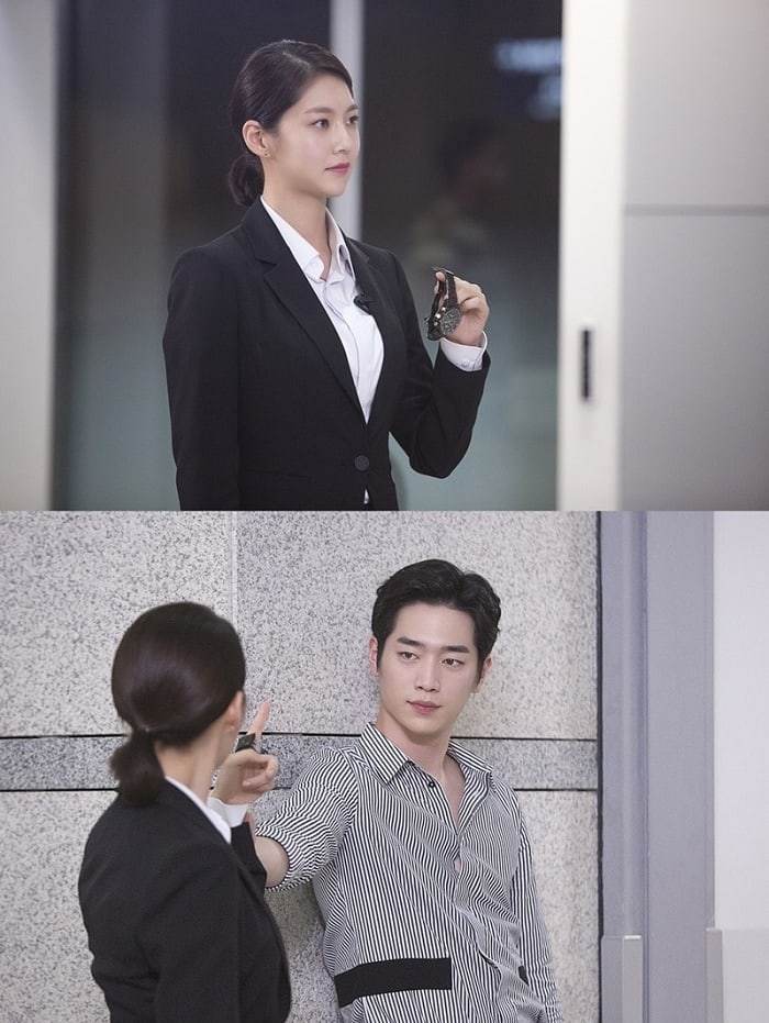 Seo-Kang-Joon-Gong-Seung-Yeon-1.jpg