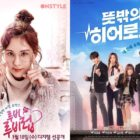 9 Fun Web Dramas To Check Out After You Watch Something Intense