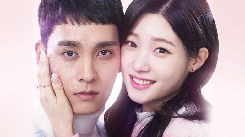 9 Fun Web Dramas To Check Out After You Watch Something