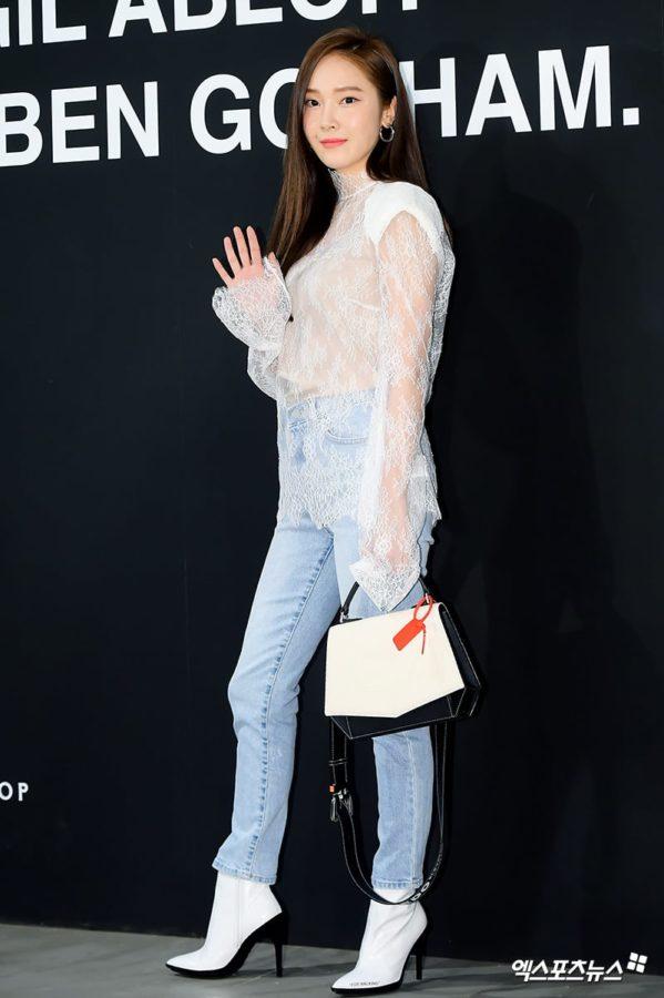 "Jessica (Ex-SNSD) >> Mini Album ""My Decade"" - Página 7 Jessica-byredo-off-white-xpn-599x900"