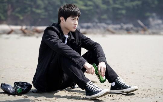 Phim tâm lý, tình cảm: Tập tiếp theo Chàng giàu nàng nghèo tập 13  được phát sóng vào ngày 20 tháng Suho-1
