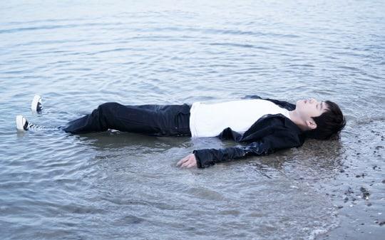 Phim tâm lý, tình cảm: Tập tiếp theo Chàng giàu nàng nghèo tập 13  được phát sóng vào ngày 20 tháng Suho-2