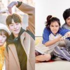 8 K-Drama Couples That Successfully Make It Out Of The Friend Zone