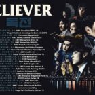 """Giveaway: Watch Box Office Hit """"Believer"""" Starring Ryu Jun Yeol and Jo Jin Woong In the U.S."""