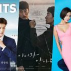 """Suits"" Takes The Top Spot Among Wednesday Evening Dramas In Viewership Ratings"