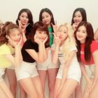 MOMOLAND To Star In Their First Solo Reality Show Since Debut