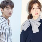Lee Yi Kyung And Jung In Sun Confirmed To Have Broken Up