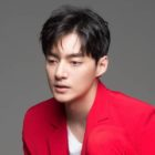 Kim Joon Personally Reveals He Is Married And Is Also A Father