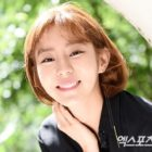 Uee To Possibly Star In New Weekend Drama
